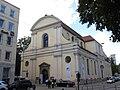 Karmeliterkirche München 01.jpg