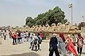 Karnak Western Sphinxes Alley R06.jpg