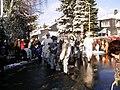 Karneval Radevormwald 2008 08 ies.jpg