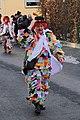 Karnevalsumzug Meckenheim 2013-02-10-2145.jpg
