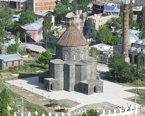 Kars Armenian Cathedral.jpg