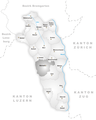 Karte Gemeinde Beinwil.png