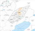 Karte Gemeinde Chézard-Saint-Martin 2007.png