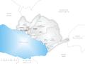 Karte Gemeinde Corseaux.png