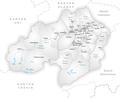 Karte Gemeinde Degen.png