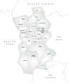 Karte Gemeinde Egolzwil.png