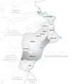 Karte Gemeinde Oberriet.png