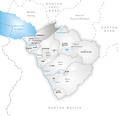 Karte Gemeinde Villeneuve.png