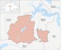 Karte Kanton Obwalden 2010 clair.png