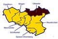 Karte Kreis Neunkirchen Ottweiler.png