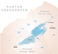 Karte Silsersee.png