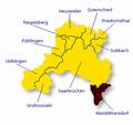 Karte Stadtverband Saarbruecken Kleinblittersdorf.png