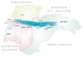 Karte Walensee.png