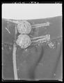 Kasack av scharlakansrött kläde som tillhört Karl X Gustav (1622-1660) - Livrustkammaren - 45345.tif