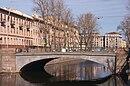 Kashin Bridge in Saint Petersburg.jpg