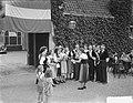 Kasteel Nijenrode Zwitserse club Bondsdest. 1952 Zie ook 52567 tot en met 73, Bestanddeelnr 905-2506.jpg