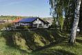 Kastell Osterburken (DerHexer) 2012-09-30 009.jpg