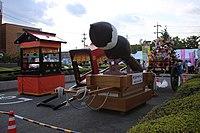 Kasugai Matsuri Festival 20161016-06.jpg