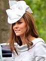 Kate Duchess Cambridge 2012.jpg