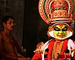 Kathakali performance.jpg