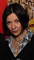Katharina Doumler - Mitglied im Bundesvorstand im LSVD Lesben- und Schwulenverband in Deutschland, Pressefoto.jpg