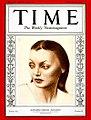 Katharine-Cornell-TIME-1932.jpg