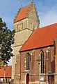 Katholische Pfarrkirche St Andreas in Ahaus - Wüllen 01.jpg