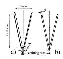Electron beam welding - Wikipedia