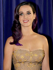Katy Perry - Part Of Me Australian Premiere - June 2012 (7).jpg