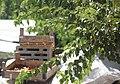 Kayısı kurutma hakveyis köyü - panoramio.jpg