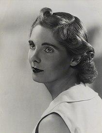 Kay Stammers 1938.jpg
