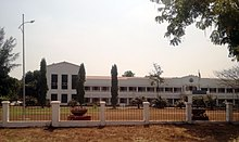 Kayin State Government Office.jpg