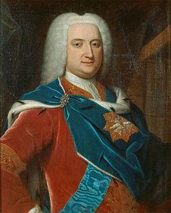 Kazimier Čartaryjski. Казімер Чартарыйскі (XVIII).jpg