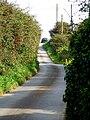Keal Hill, Old Bolingbroke - geograph.org.uk - 565780.jpg