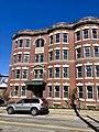 Kearsarge Apartments, Concord, NH (49188238948).jpg