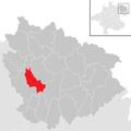 Kefermarkt im Bezirk FR.png