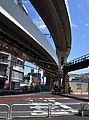 Keikyuu kamata station 1.jpg