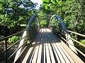 Keila-Joa Bridge.jpg