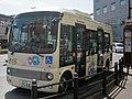 Keisei Bus Arakawa Communnity Bus 8415-1.jpg