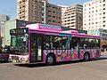Keiseibus E402 Shuttle-Seven BRC-hybrid.jpg