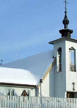Kemi Orthodox Church 20060310.JPG