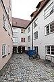 Kempten, Ankergässle 2, 2a, Stadtseite 20170628 003.jpg