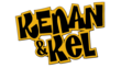 Kenan and kel logo.png