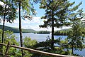 Kennebec River - panoramio.jpg