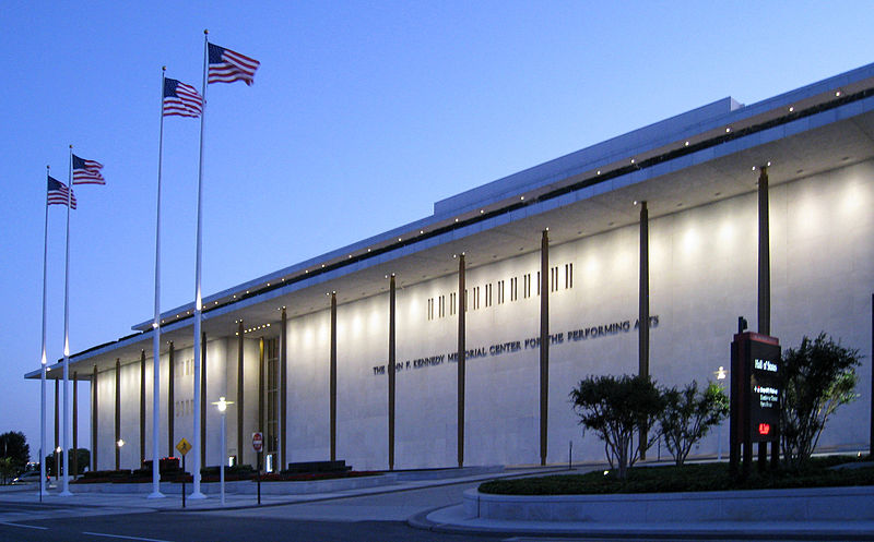 Kennedy Center at Dusk.jpg