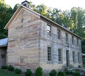 Kennedy Stone House 001.jpg