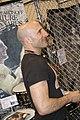 Kenny Aronoff.jpg