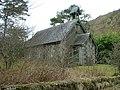 Kentallen Church of Scotland - geograph.org.uk - 1704933.jpg