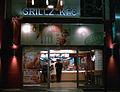 Kentucky Fried Chicken Japan 04.jpg
