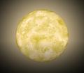 Kepler-435.png